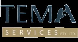 Tema Services